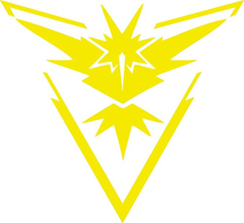 pokemon-go-team-mystic-pegatina-para-portatil-o-coche-de-vinilo-protector-adhesivo
