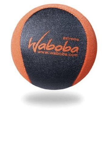 Great Deal! Waboba Extreme