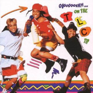 rap-ladies-tlc-debut-cd-15-tracks-1992-baby-baby-baby-aint-2-proud-2-beg-shock-dat-monkey-hat-2-da-b