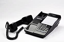 BEETEL B70 (BLACK) LANDLINE PHONE