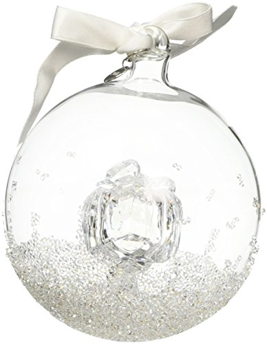 swarovski-annual-edition-2016-christmas-ball-ornament