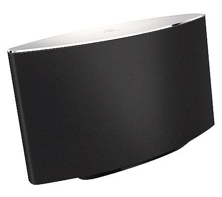 Philips Fidelio Wireless Speaker & Dock With Airplay For Appl