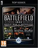 Battlefield 1942 WW2 Anthology Classics Game PC