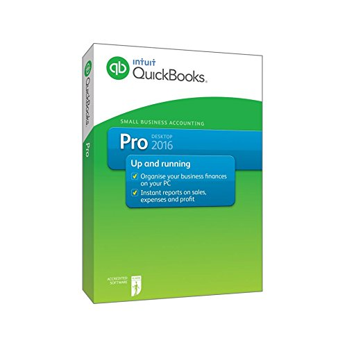 quickbooks-pro-2016-pc