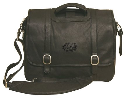 ncaa-florida-gators-willow-rock-computer-leather-briefcase