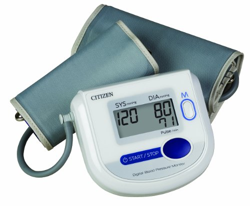 citizen-ch-4532-arm-digital-blood-pressure-monitor-with-adult-and-large-adult-cuffs