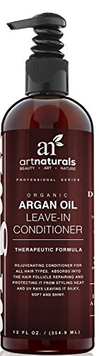 Art-Naturals-Argan-Oil-Leave-in-Conditioner-Moisturizer