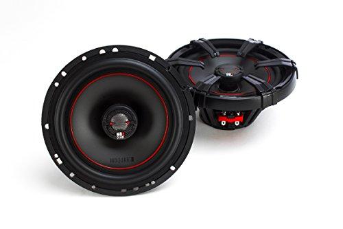 2-mb-quart-x-line-80-watt-65-inch-coaxial-car-audio-speakers-pair-xk1-116
