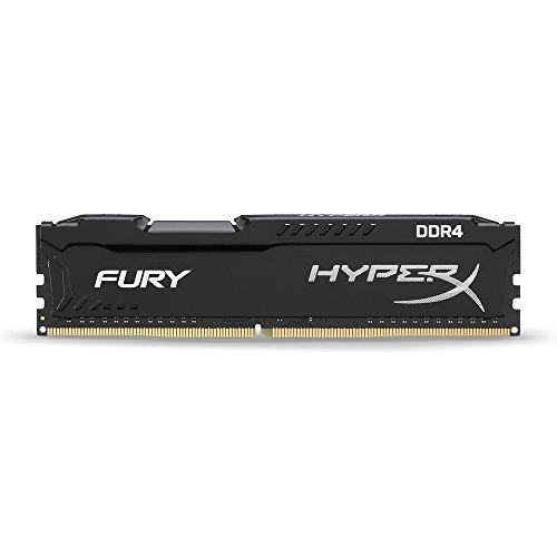hyperx-fury-memoria-4-gb-2133-mhz-ddr4-non-ecc-cl14-dimm-compatibile-con-skylake-nero-antracite