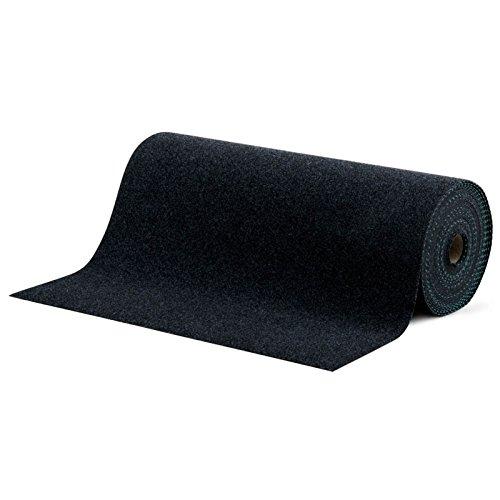 moquette-dexterieur-casa-purar-anthracite-au-metre-tailles-au-choix-tapis-type-gazon-artificiel-pour