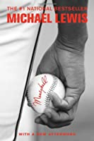 Moneyball - The Art of Winning an Unfair Game