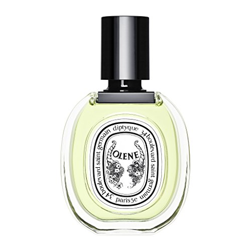 diptyque-olene-17-oz-eau-de-toilette-spray