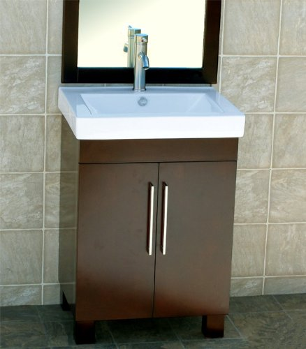 Niersi Discount Bathroom Vanity