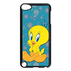 Amazon.com: ROBIN YAM- Cute Cartoon Tweety Bird iPod Touch Generation