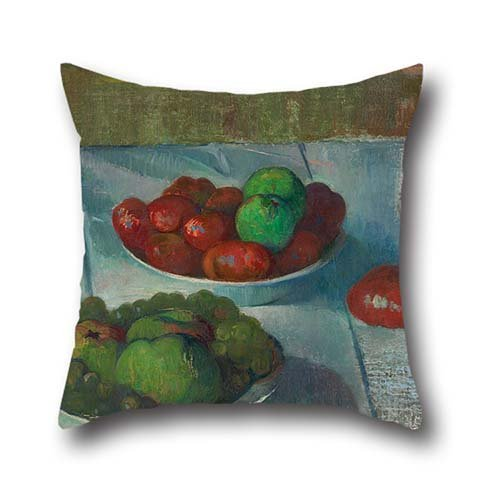 20-x-20-inches-50-by-50-cm-oil-painting-meijer-de-haan-still-life-with-a-profile-of-mimi-pillow-sham