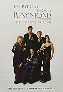 Everybody Loves Raymond: The Series Finale (Sous-titres franais)