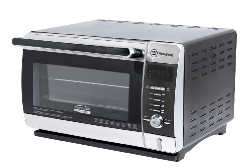 Buy Bargain Westinghouse SA66915 Tritec CSV Oven, Stainless