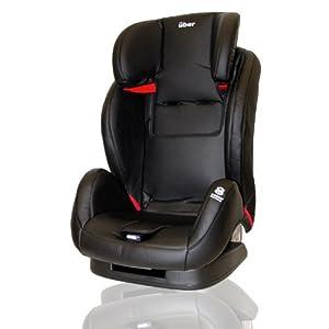 Uberchild Group 123 Car Seat Review Archives Car Seats