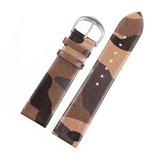 20-mm-brown-camuffamento-unico-orologio-in-pelle-piatta-sostituzione-cinghie-fresco-militare-stile-n