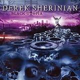 Black Utopia by Derek Sherinian
