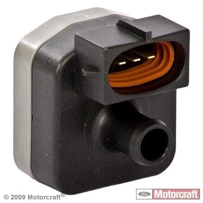 Urrea 5281MH 3//8-Inch Drive 6 Point 18mm Universal Socket
