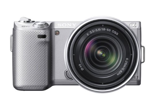 Black Friday Sony NEX-5N Black Friday online deals