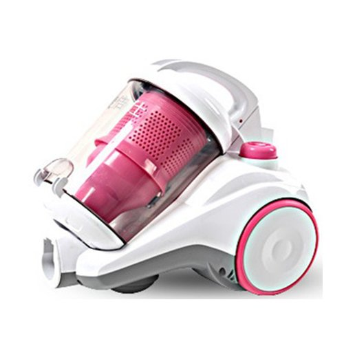 Choose A Vacuum Cleaner front-636912