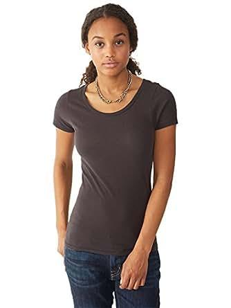 c women s clothing N xtcm