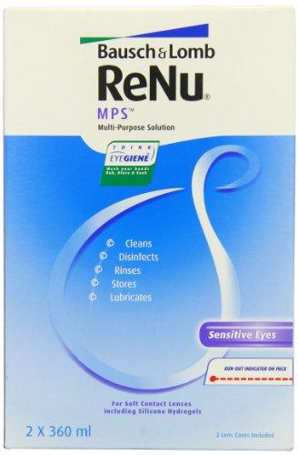 renu-multi-purpose-twin-pack-2-x-360ml