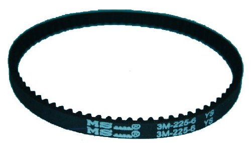 Bissell 203-6804 Belt at Sears.com