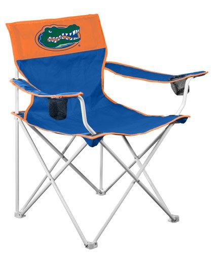 Ncaa Florida Gators Big Boy Chair
