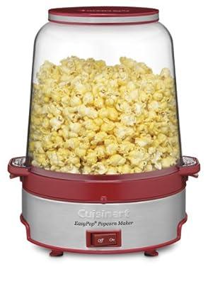 Cuisinart CPM-700 EasyPop Popcorn Maker by Cuisinart