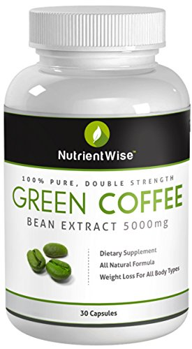 Your #1 Source for Grocery & Gourmet Food » Green Coffee