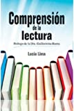 img - for Comprensi n de la lectura (Spanish Edition) book / textbook / text book