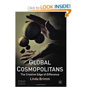 globalization and cosmopolitanism This paper focuses on four brief points only: first, the general character of today's understandings of globalization then, one substantive danger that arises from this general understanding of globalization third, by.