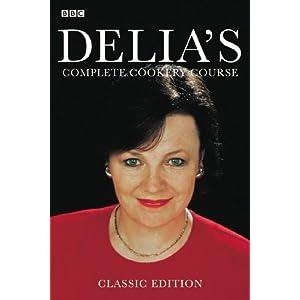 Delia's Complete Cookery Livre en Ligne - Telecharger Ebook