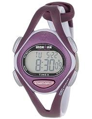 Timex Womens T5K007 Ironman 50 Lap