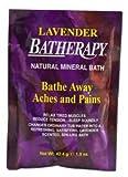 QUEEN HELENE Lavender Packet 40548