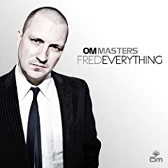 On My Own (Giom Mix)