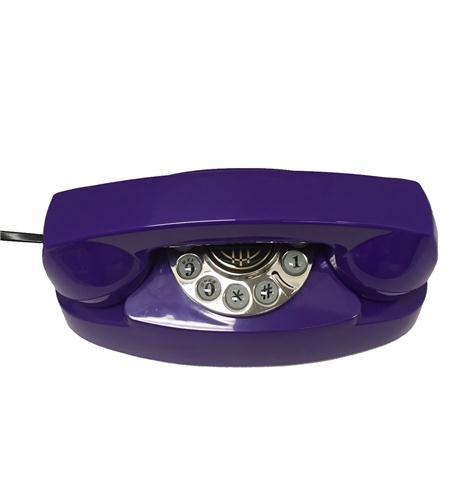 paramount-princess-pur-1959-princess-purple