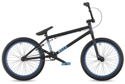 DK Effect 2011 BMX Bike, 20