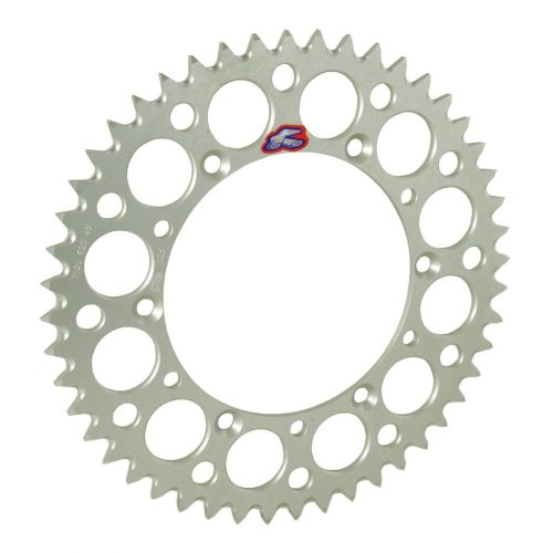 Звездочки RENTHAL REAR SPROCKET 44T HONDA CBR600 919 SUPERHAWK