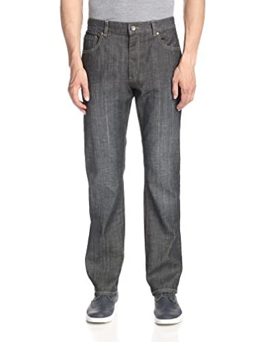 Cutter & Buck Men's West Mercer Jean
