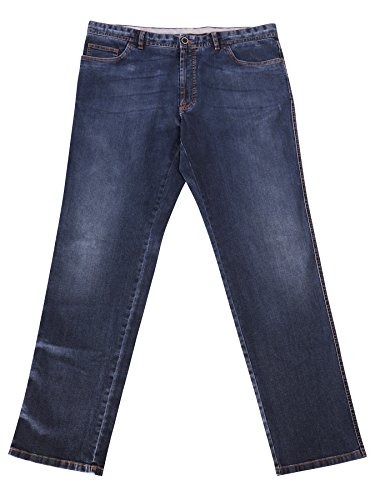 brioni-mens-blue-cotton-jeans-stelvio-with-stingray-patch-regular-fit-size-42