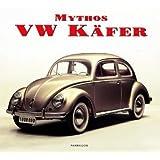 """Mythos VW K�fervon """"Patrick Lesueur"""""""