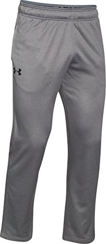 Under Armour - Pantaloni fitness, da uomo, Fitness AF da