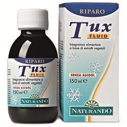 riparo-tux-fluid-150ml