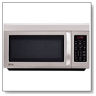 Countertop Microwave Reviews 2015 Best Food And Cooking 2017-2018 ...