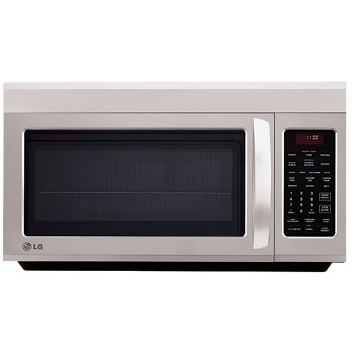 Small Built In Microwaves In Microwaves Cook Bacon In