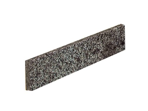 Pegasus PE42829 20-Inch Quadro Granite Side Splash For Granite Vanity Top